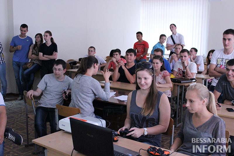 iggu_den_mortal_program-12 День программиста в ИГГУ - доклады и «Mortal Combat» (фото, обновлено - видео)