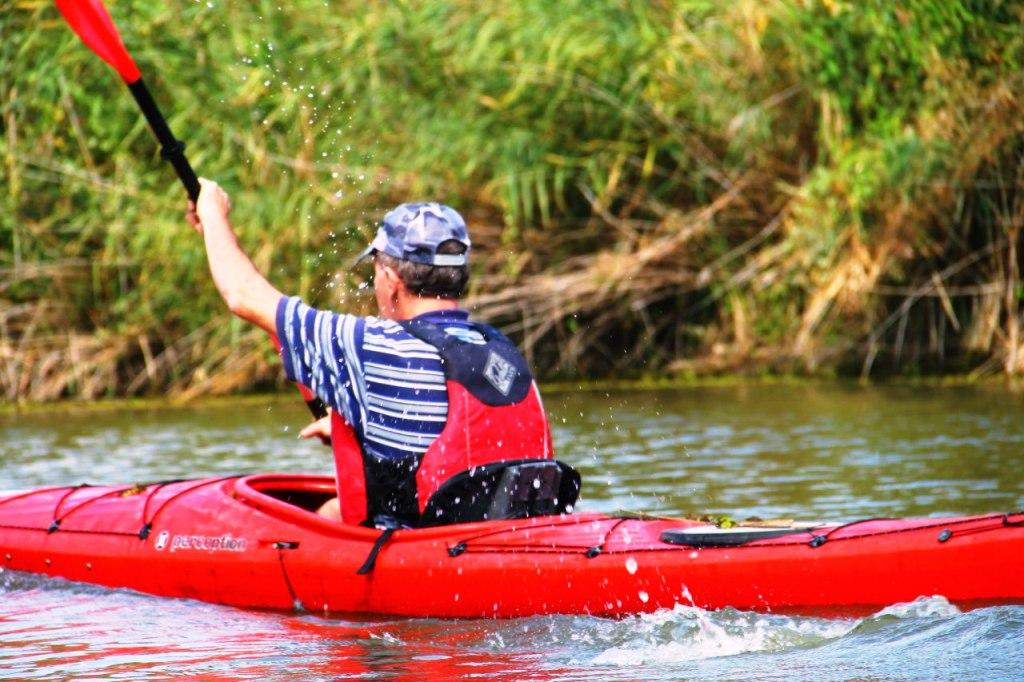 "kayak-kross-izmail-11 В Измаиле прошел ""Каяк-кросс"" (ФОТО)"