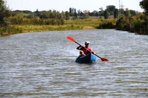 kayak-kross-izmail-3-300x199 В Бессарабии сегодня целый день северный ветер