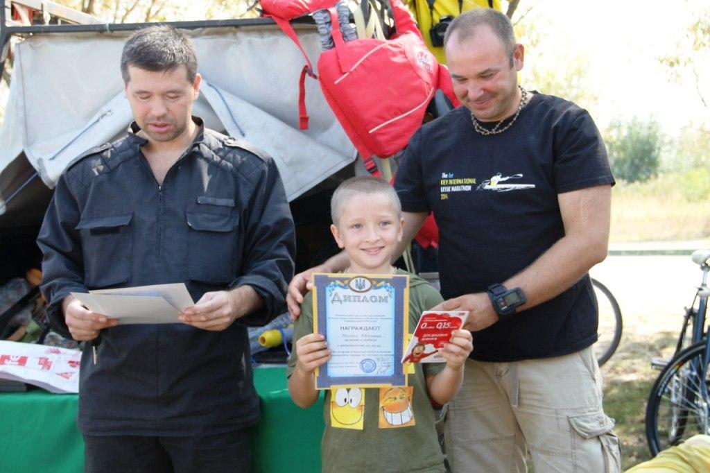"kayak-kross-izmail-5 В Измаиле прошел ""Каяк-кросс"" (ФОТО)"