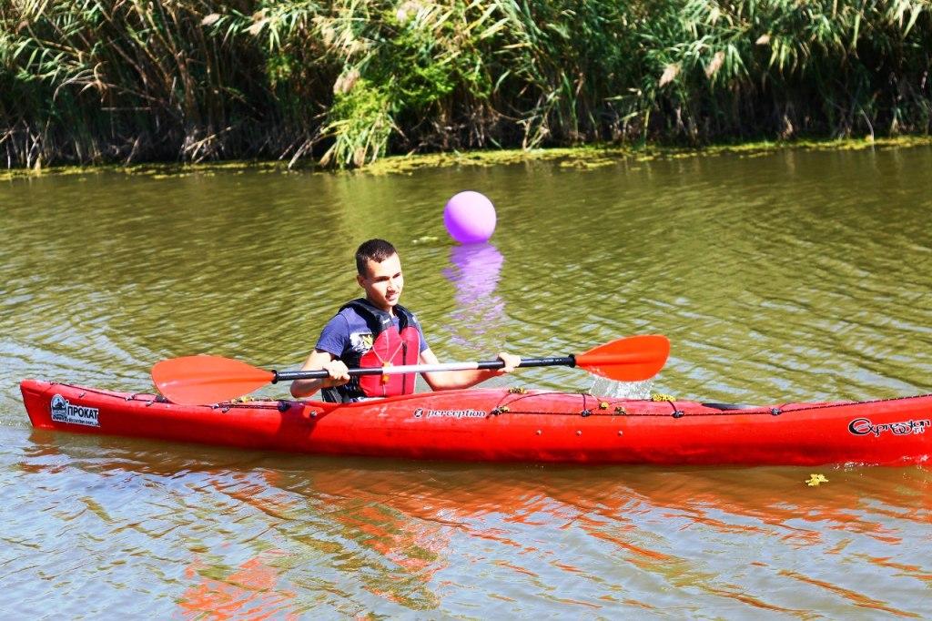 "kayak-kross-izmail-8 В Измаиле прошел ""Каяк-кросс"" (ФОТО)"