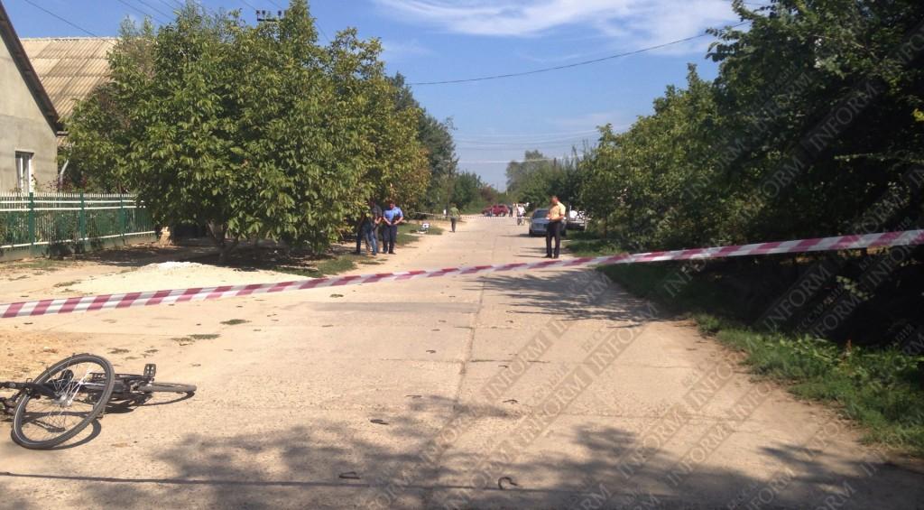 "kiliya_kil_karbynyan-1-1024x565 Заказное убийство в Килие: средь бела дня застрелен председатель ""Громады"" (фото)"