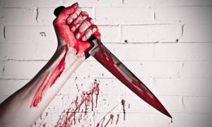 main_big_1-300x180 В Измаиле жестоко убили молодую девушку