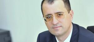 Еще один кандидат в депутаты от 143-го округа - Юрий Маслов