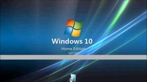 maxresdefault-300x168 Microsoft показала какой будет Windows 10