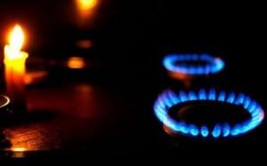 Будет ли газ в селах Измаильского района?