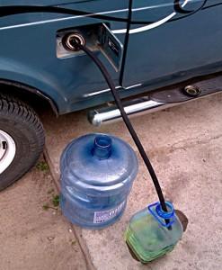 slit_benzin-247x300 Измаильчанин стал жертвой бензосливщика
