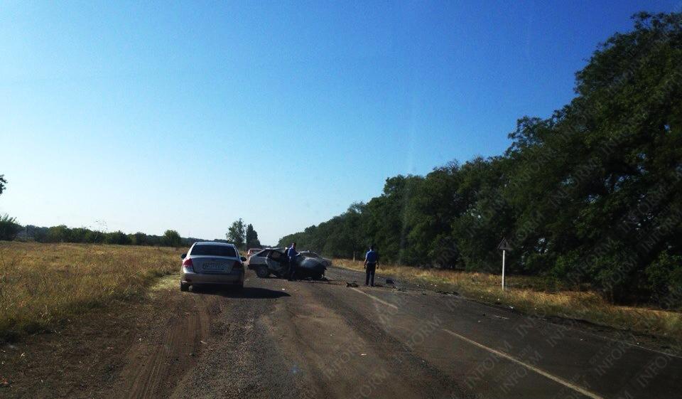 strashnoe_dtp_odessa_reni-2 На трассе Одесса-Рени произошла страшная авария (ФОТО)