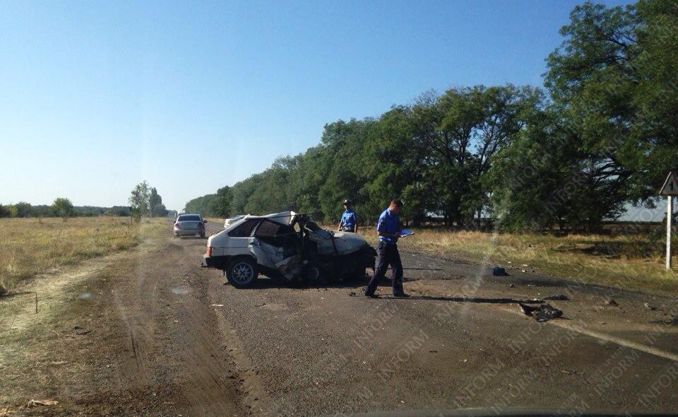 strashnoe_dtp_odessa_reni-4 На трассе Одесса-Рени произошла страшная авария (ФОТО)