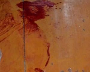 strel3-300x240 В Бессарабии решили пересмотреть дело о жестоком убийстве