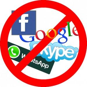 zapret-web-servisov-300x300 В России интенсивно готовятся к блокировке серверов Facebook, Twitter и Google