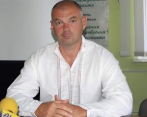 Губернатор-Игорь-Палица-gazeta.ua_ Через 2 недели станет известна судьба губернатора области