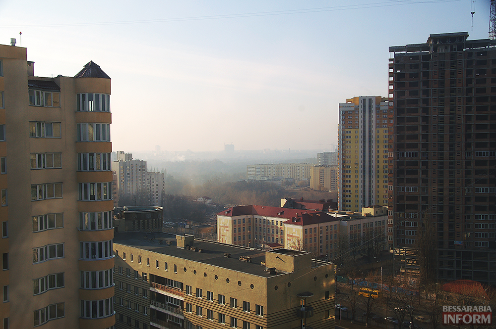 КИЕВ Новая Рада намерена заставить платить налог на недвижимость всех украинцев