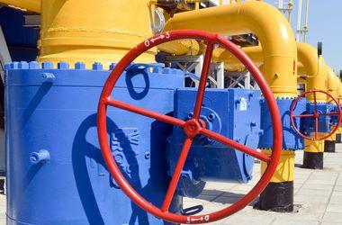 газ-украина Стремительное падение нефти продолжается