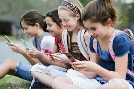 загруженное Как побороть зависимость от смартфона