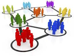 К какой децентрализации нужно стремится?
