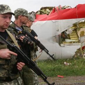 017795693_30300-290x290 Путин согласился повлиять на боевиков Донбасса