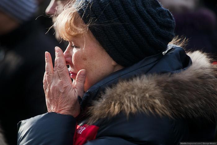 0_b37fa_d5b2711c_orig В Москве почтили память жертв Норд-Оста (фото)