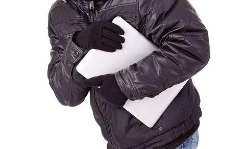 Измаильчанин украл из квартиры инструменты