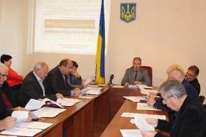 118-300x199 1 ноября в Белгороде-Днестровском начнут топить