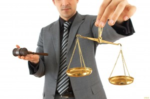 1308115362_1111111111-300x199 Сегодня отмечают День юриста