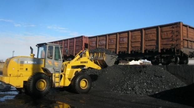 1394783540-2868-uz ОБСЕ продолжает фиксировать перевозки угля из Украины в Россию
