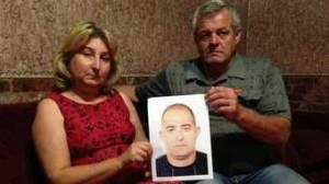 Human Rights Watch: В Крыму участились случаи похищения татар
