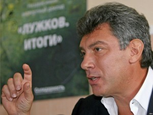 1409605728_boris-nemcov-300x225 Аннексия Крыма нанесла удар по России - 10 пунктов