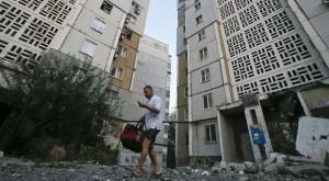 1409920433-9252-300x165 Закон об особом статусе части Донбасса вступил в силу