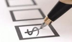 1410513811_vibori-300x174 Обращение к избирателям Бессарабии