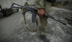"""1412259723-3497-300x177 Financial Times: """"Замороженный конфликт""""  на востоке Украины"""