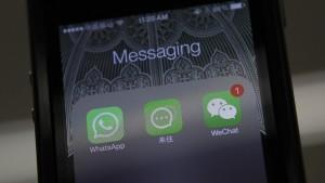 iPhone от Apple впервые официально появиться в Украине