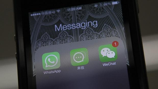 1412614367-3408 Facebook купила WhatsApp на $3 млрд дороже, чем планировалось