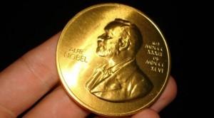 Сегодня станет известно имя лауреата Нобелевской премии мира