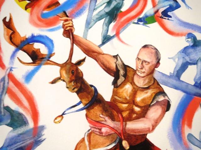 15436905796_171e401447_o 12 подвигов Путина: что удалось и что не удалось выяснить