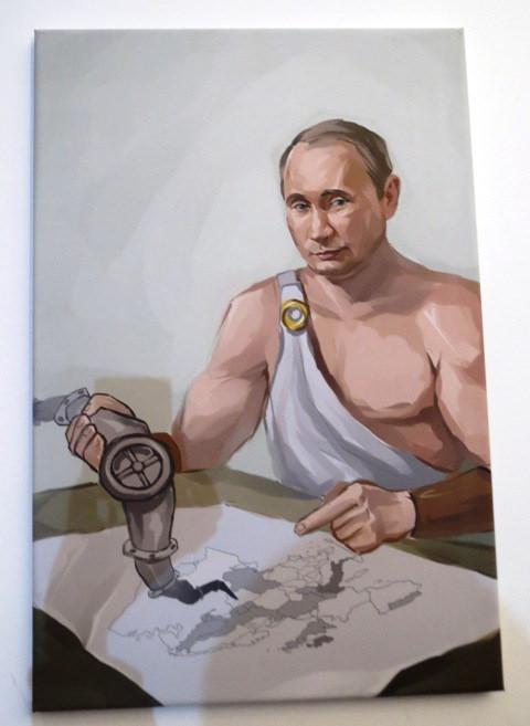 15459649842_dcfa76f2ba_b 12 подвигов Путина: что удалось и что не удалось выяснить