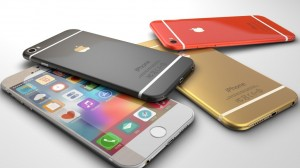 3b533332b651921e5225f0fb9048-300x168 iPhone 6 Plus продается лучше, чем Galaxy Note 4