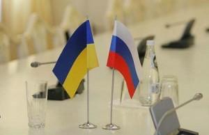 Соцопрос: 74% украинцев положительно относится к россиянам