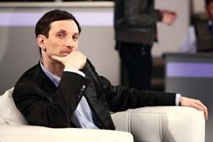 В.Портников: Верните нам всю Украину