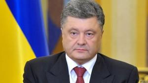 4d07d12-1--300x168 Правительство презентует план восстановления Украины в конце ноября