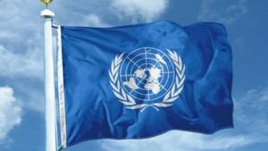 5223dd58c41d89b76580495c28c278ed1ddc5c7b-300x169 ООН выделит Одесской области средства для беженцев
