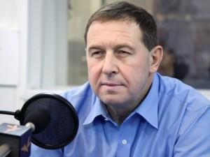 Илларионов: Реакция Путина на Украину зависит от результатов выборов