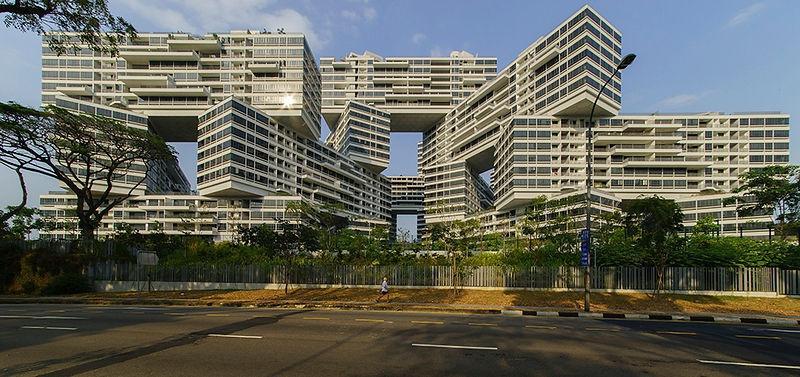 586167_14_w_1000 В Сингапуре выбрали лучшие архитектурные фото 2014 года