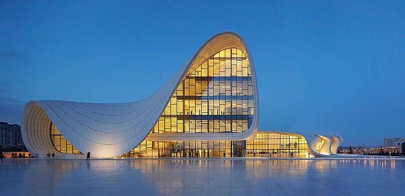 586167_2_w_1000 В Сингапуре выбрали лучшие архитектурные фото 2014 года