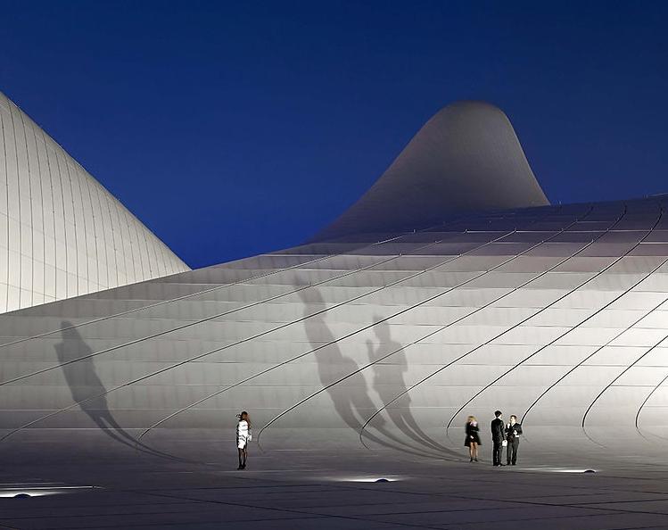586167_3_w_1000 В Сингапуре выбрали лучшие архитектурные фото 2014 года