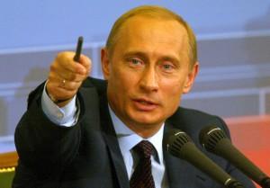 Путин не является победителем войны на Украине