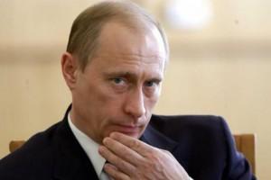 797350-300x200 Что будет после Путина