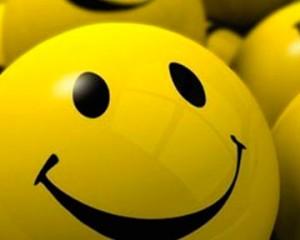862108_3-300x240 Улыбнитесь - сегодня Всемирный день улыбок