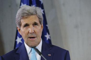 86_main В США заявили о желании отменить санкции против России