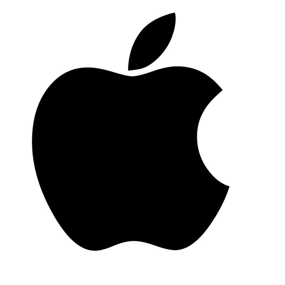 Apple-logo1 Forbes представил рейтинг самых дорогих брендов 2015 года